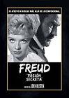 Freud (DVD, 2012, 2-Disc Set)