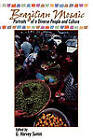 Brazilian Mosaic: Portraits of a Diverse People and Culture by G. Harvey Summ (Paperback, 1995)