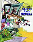 The Essential Calvin and Hobbes by Bill Watterson (Paperback, 1988)