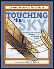 Touching the Sky by Borden & Trish (Other book format, 2003)