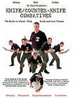 Knife / Counter-Knife Combatives by W Hock Hochheim (Hardback, 2010)