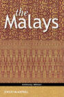 The Malays by Anthony Milner (Paperback, 2010)