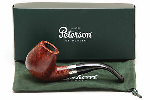 Peterson-Aran-68-Tobacco-Pipe-PLIP