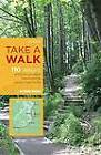Take a Walk, 3rd Edition: 110 Walks Within 30 Minutes of Seattle and the Greater Puget Sound by Sue Muller Hacking (Paperback / softback, 2012)