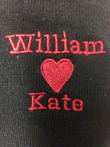 PERSONALISED-MENS-ANNIVERSARY-HUSBANDS-SOCKS-GIFT-PRESENT-EMBROIDERED-NAME-LOVE