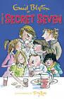The Secret Seven: Book 1 by Enid Blyton (Paperback, 2013)
