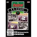 The Ringmasters 1967 Grand Prix (2012)