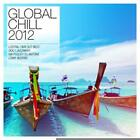Global Chill 2012 (2012)