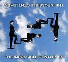 The Impossible Gentlemen - Impossible Gentlemen (2011)