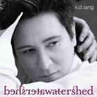 k.d. lang - Watershed (2008)