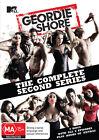 Geordie Shore : Season 2 (DVD, 2011, 3-Disc Set)