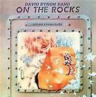 David Byron Band - On the Rocks (2010)