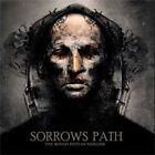 Sorrows Path - Rough Path of Nihilism (2011)