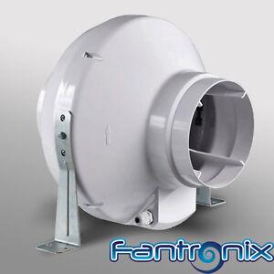 VK-HYDROPONICS-IN-LINE-FAN-DUCT-EXTRACTOR-FAN-100mm-4