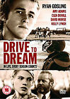Drive To Dream (DVD, 2012)