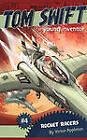 Rocket Racers by Victor II Appleton (Paperback, 2007)