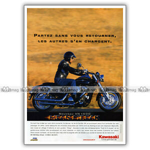 PUB-KAWASAKI-VN-1500-MEAN-STREAK-VN1500-Ad-Publicite-Moto-de-2002