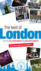 The Best of London by Holly Ivins (Paperback, 2012)