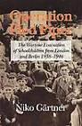 Operation Pied Piper: The Wartime Evacuation of Schoolchildren from London and Berlin 1938-46 by Niko Gartner (Paperback, 2012)