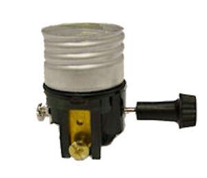 3-WAY-INTERIOR-LAMP-SOCKET-TR-59