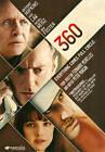 360 (DVD, 2012)