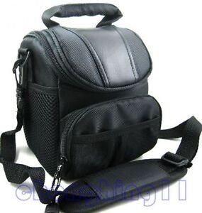 Camera-case-Bag-for-panasonic-Lumix-DMC-GH1-GF3-G3-GH2-G2-G10-FZ1000-FZ70-FZ150