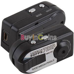 Q5-Mini-Thumb-DV-Digital-Camera-Video-Recorder-Motion-Detection-64G-Small-shap