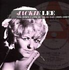 Jackie Lee - Town I Live In (The EMI Years 1965-1967, 2009)