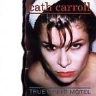 Cath Carroll - True Crime Motel (1995)