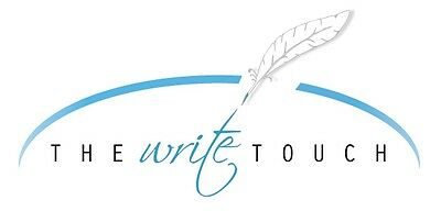 thewritetouch