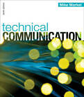 Technical Communication by Mike Markel (Paperback, 2012)