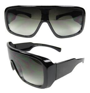 SPEED-MX-motocross-RACE-Sunglasses-Black