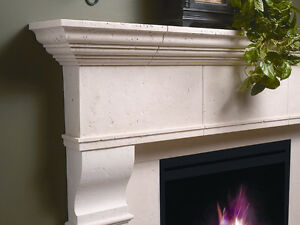 best 18 non combustible mantel wallpaper cool hd. Black Bedroom Furniture Sets. Home Design Ideas