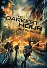 The Darkest Hour (DVD, 2012, Canadian)