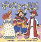 The Queen Who Saved Her People by Tilda Balsley (Paperback, 2011)