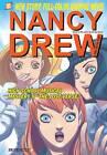 Nancy Drew #21: High School Musical Mystery II - The Lost Verse by Stefan Petrucha (Paperback, 2010)