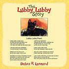 The Lubby Lubby Story by Debra R Leonard (Paperback, 2011)