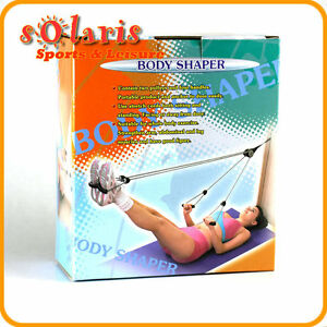 Door-Pulley-Rope-Exerciser-Body-Shaper-for-Pilates-Workout-and-Full-Body-Toning