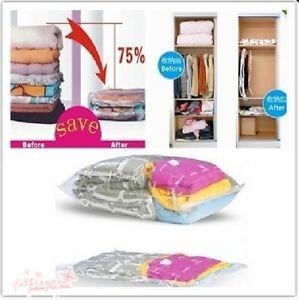 Space-Saver-Saving-Storage-Vacuum-Seal-Compressed-Organizer-Package-Bag