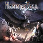 Hammerfall - Masterpieces (2008)
