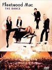 Fleetwood Mac - The Dance (DVD, 1998)