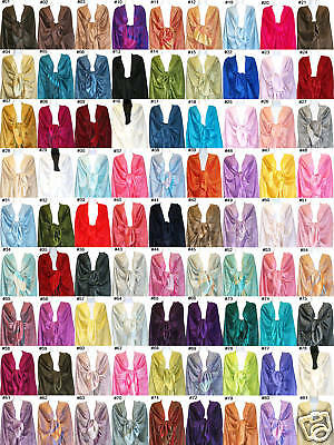 Cashmere Silk Pashmina Scarf Shawl Wrap Cape Only $0.75 shipping each additional