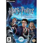 Harry Potter and the Prisoner of Azkaban (PC: Windows, 2004)