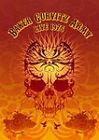 Baker Gurvitz Army - Live 1975 (DVD, 2010)