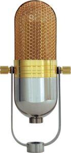 MXL-R77-Ribbon-Microphone