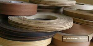 Iron-on-Edging-Pre-Glued-Real-Wood-Veneer-Banding-30mm