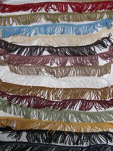 1m-Bullion-Fringe-6cm-Upholstery-Fringing-Multi-Colours