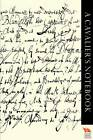 Cavalier's Note Book by Captain Blundell (Paperback, 2011)