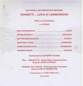 Donizetti-LUCIA-DI-LAMMERMOOR-Gruberova-3-LP-box-sealed
