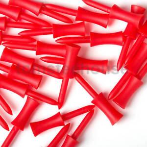 54mm-PLASTIC-STEP-GOLF-TEES-MEDIUM-50-PACK